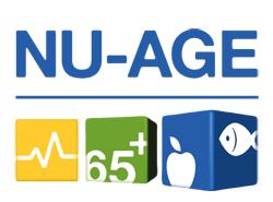 Logo NU-Age